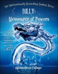 billy-messenger-of-powers.jpg