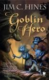 goblin-hero.jpg