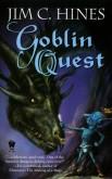 goblin-quest.jpg