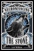 necromancing-the-stone.jpg