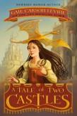 tale-of-two-castles.jpg
